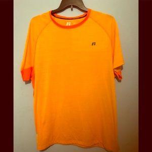 Russell Dri-Power 360 Shirt